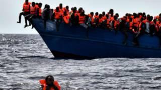 _italy_migrants