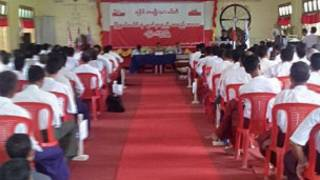 arakan_national_party_