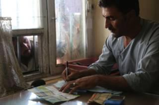 کابل ښاروالي وايي، د تېر په پرتله یې راغونډې کړې مالیې دوه برابره ډېرې دي