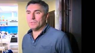 Олександр Касянюк