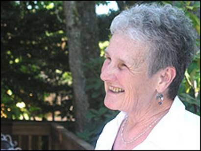 Consejos De Una Experta En Alzheimer Bbc News Mundo