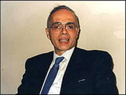جمال اشرف مروان