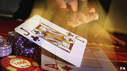 Закрытие казино 2011 казино eucasino