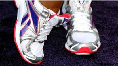 imagenes de zapatos deportivos reebok gratis