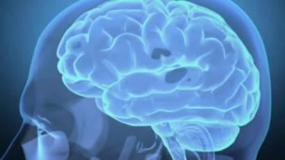 libro para adelgazar utiliza tu cerebro mas