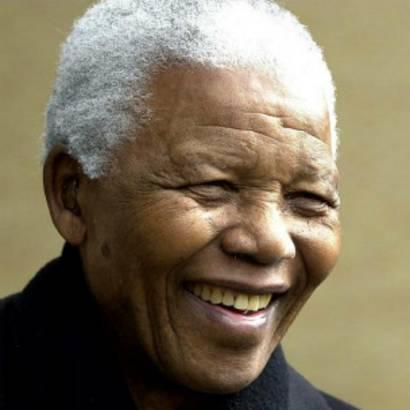 Las Mejores Frases De Nelson Mandela Bbc News Mundo