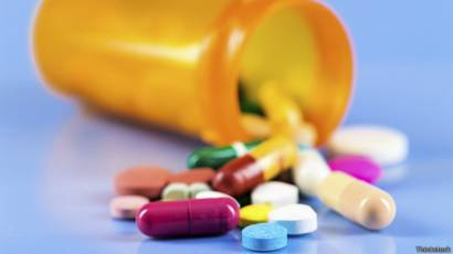 cuánto tiempo deberían funcionar los antibióticos