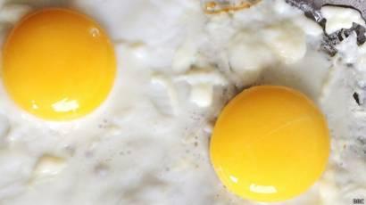 cómo no comer demasiada proteína en ceto