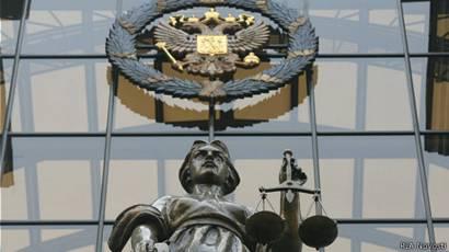 Возврат водительских прав после лишения адвокаты в старом осколе
