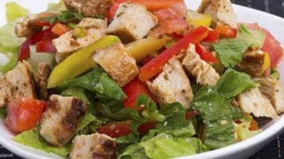 dieta atkins reino unido
