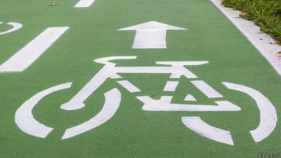 se puede adelgazar andando en bicicleta