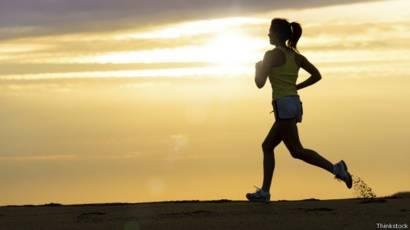 Resultado de imagen de correr