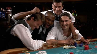 В чем смысл казино как играть в какой покер лучше играть онлайн на деньги