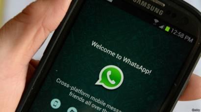 10 Trucos Que Quizá No Conoces De Whatsapp Bbc News Mundo