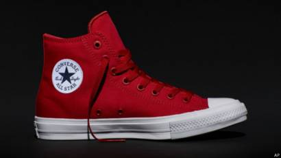 Hilo sobre zapatillas CONVERSE 150725010036_sp_converse_all_star_624x351_ap