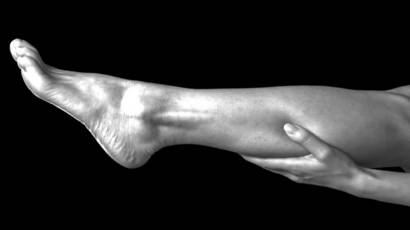 ¿Cómo se trata el daño del nervio pudendo?