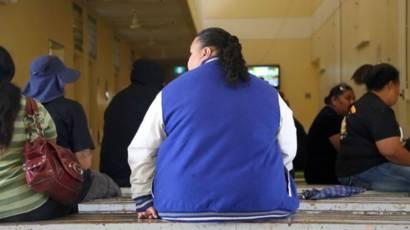 linkedin gordo a la obesidad y diabetes