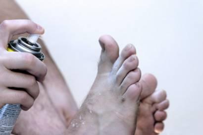 ampollas internas en la yema de los dedos