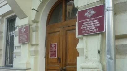 русские университеты принят ли систему кредитов ects