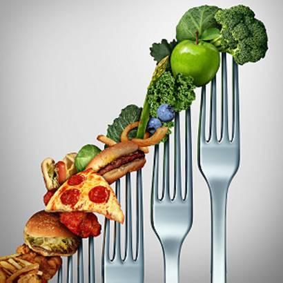 puede la dieta revertir la diabetes tipo 1