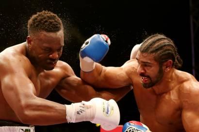 cuales son los golpes mas efectivos en una pelea