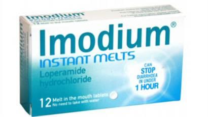 tratamiento para la gastroenteritis medicamentos