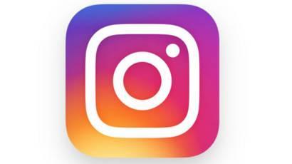 Por qué Instagram decidió cambiar su logotipo - BBC News Mundo
