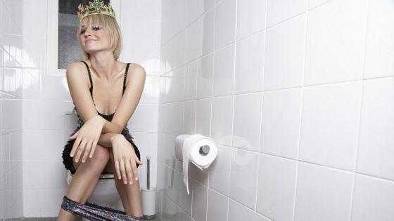 magnesio acido urico alimentos dieta acido urico rari cristalli di acido urico nelle urine