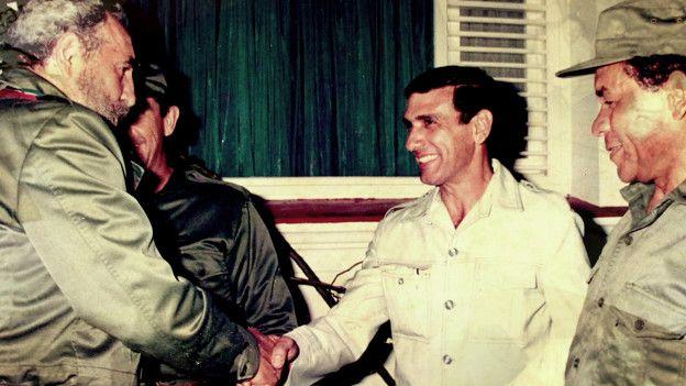 Sánchez y Castro