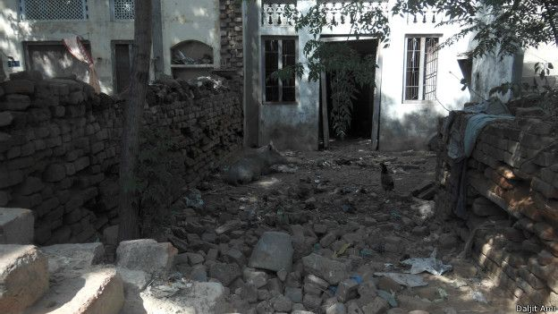 Image result for mirchpur kand