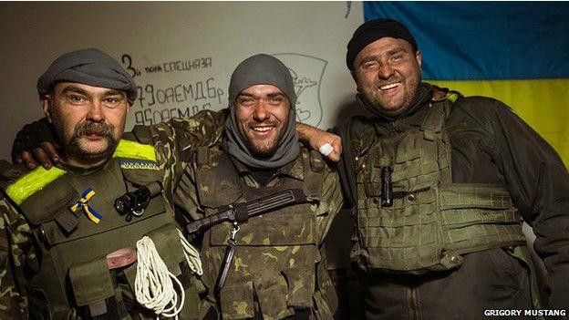 """На пост аудитора НАБУ претендуют 11 человек, - """"Украинская правда"""" - Цензор.НЕТ 7714"""