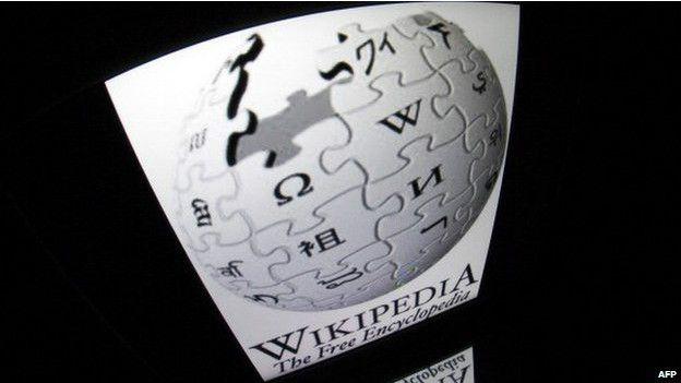 Como se obtiene la energia del cuerpo humano wikipedia