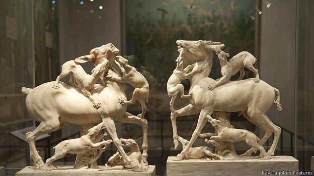 Секс культура древних видео фото 141-930