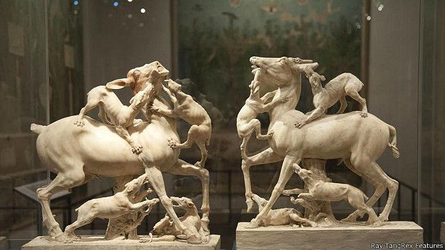 Древняя эротика римлян фото 574-852
