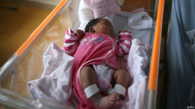 f0fc20e90 Cuánto cuesta dar a luz en distintas partes del mundo  - BBC News Mundo