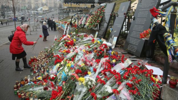150222083252_kiev_maidan_anno_640x360_getty_nocredit.jpg
