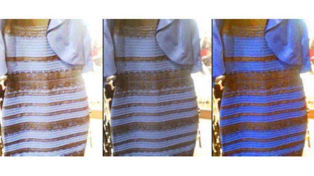 c654c51b7 ومن الجدير بالذكر، أن الفستان من تصميم شركة رومان أوريجينالز . وبالرغم من  توفر ألوان أخرى منه، إلا أن اللونين الأبيض و الذهبي ليسا من ضمن الألوان  الأخرى ...
