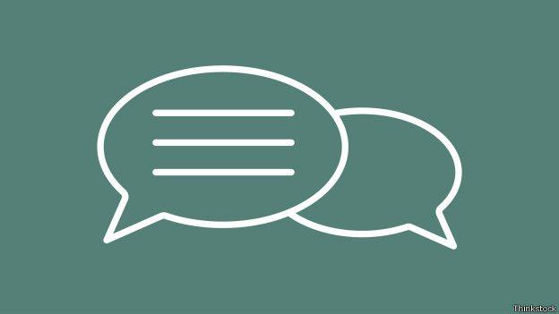 Cinco Dicas Para Que O Whatsapp Funcione Como Você Quer Bbc News