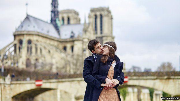 Смотреть Знакомства Во Франции