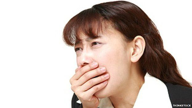 sintomas de nauseas vomito y dolor de cabeza