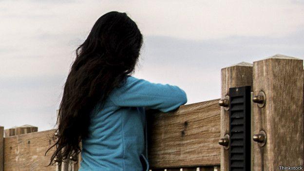 89a711931 La niña-madre de 10 años que plantea un dilema a Paraguay - BBC News ...