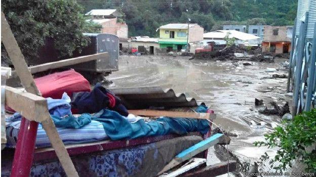 colombia_avalancha_144x81_direccinnacionaldebomberos