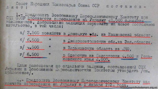 Рекомендации Венецианской комиссии могут быть воплощены в Украине по латвийской модели, - Гриневич - Цензор.НЕТ 9158