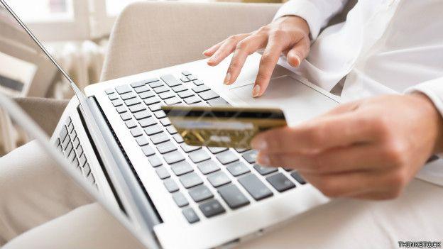 108ce9af9fca3 Cuáles son las formas más fiables de pagar tus compras por internet ...