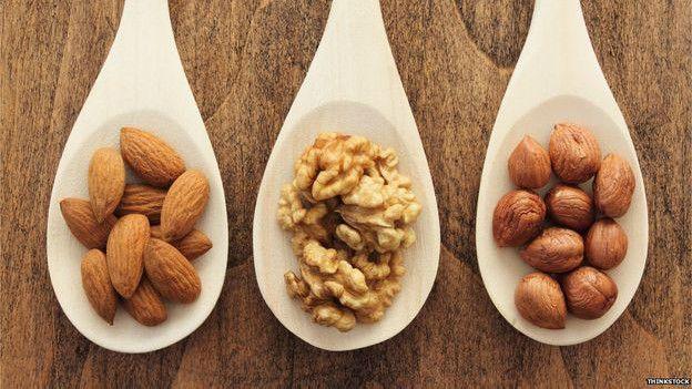 que hacer para colesterol alto