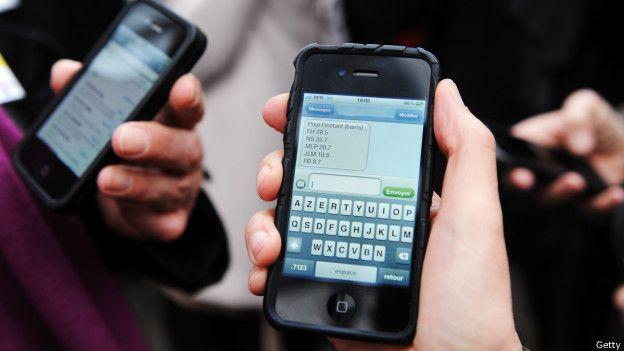 Como enviar una foto de internet a un celular 43