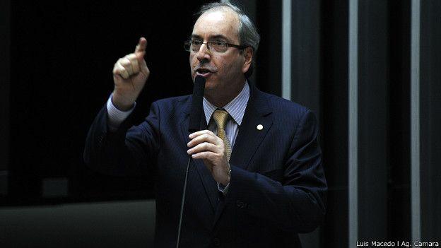 (Foto: Luis Macedo: Ag. Câmara)