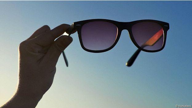 150803073247_vision_sun_glasses_624x351_