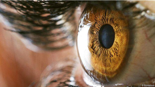 150803074206_vision_eye_zoomed_in_624x35