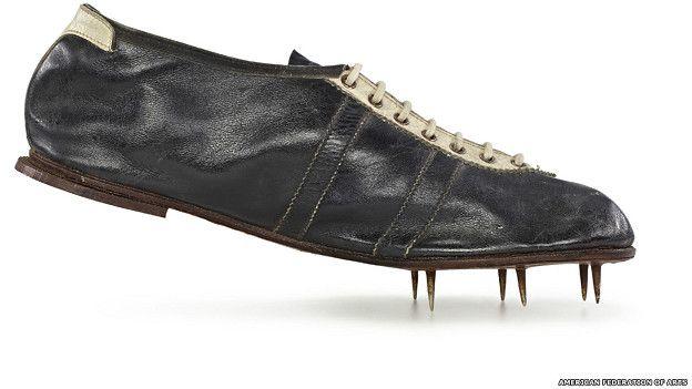 modell waitzer adidas ag
